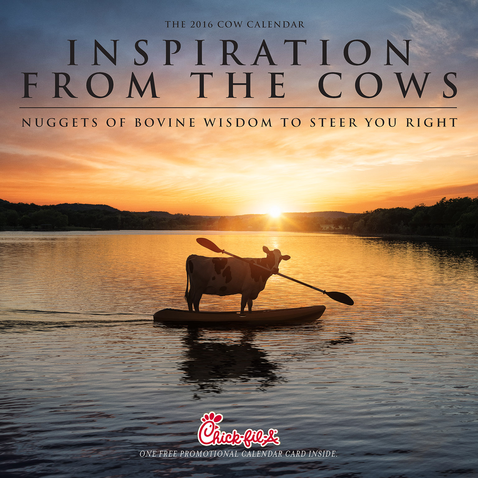 CFA_2016_InspirationFromTheCows