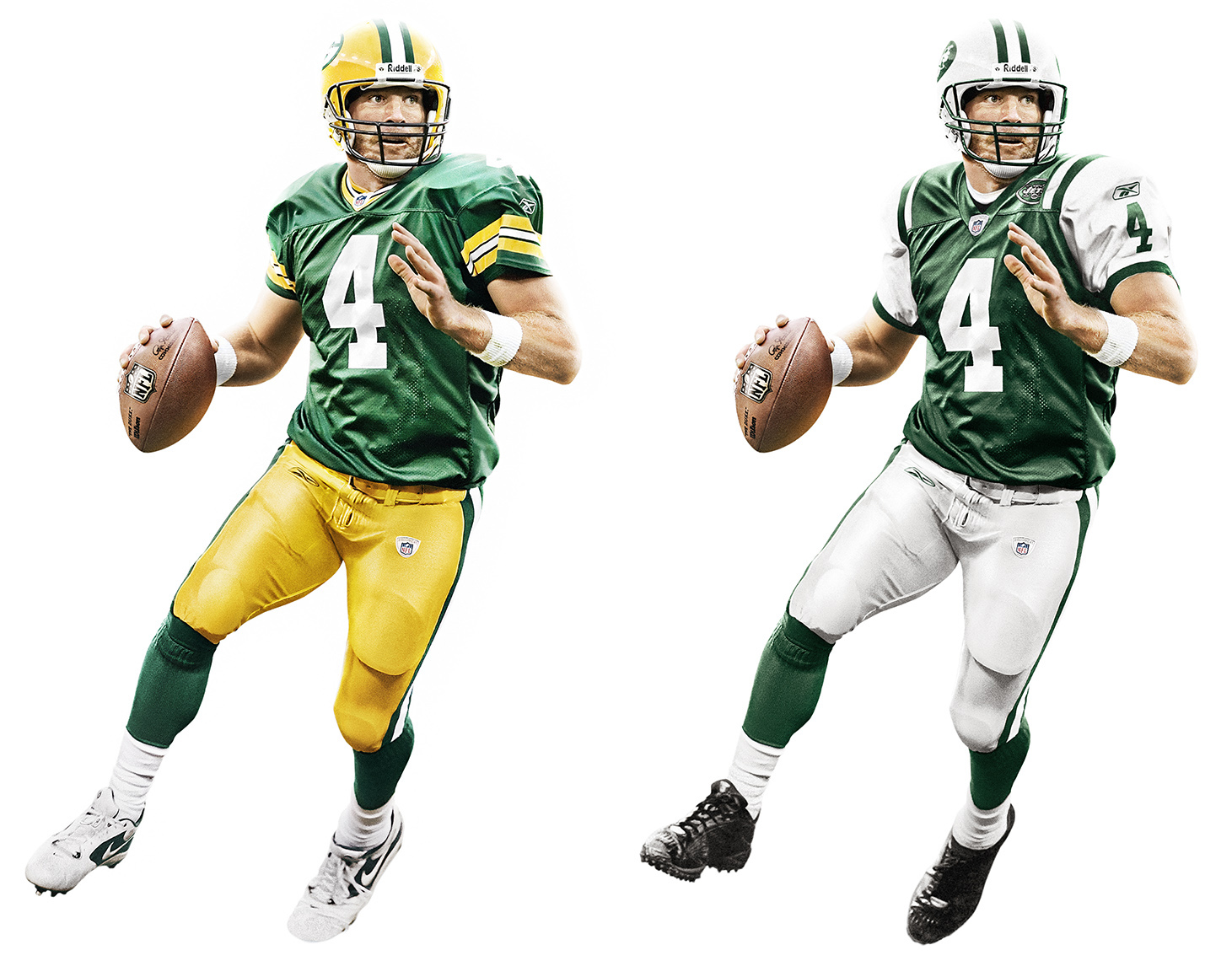 EA_Sports_Madden09_Favre_Packers_Jets