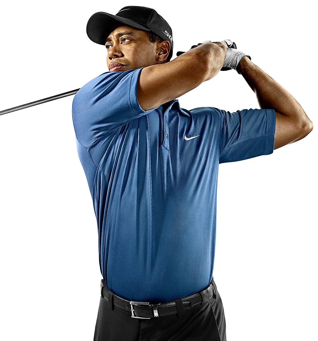EA_Sports_tiger_woods_test