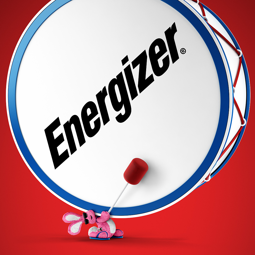 Energizer_Ultimate_1080