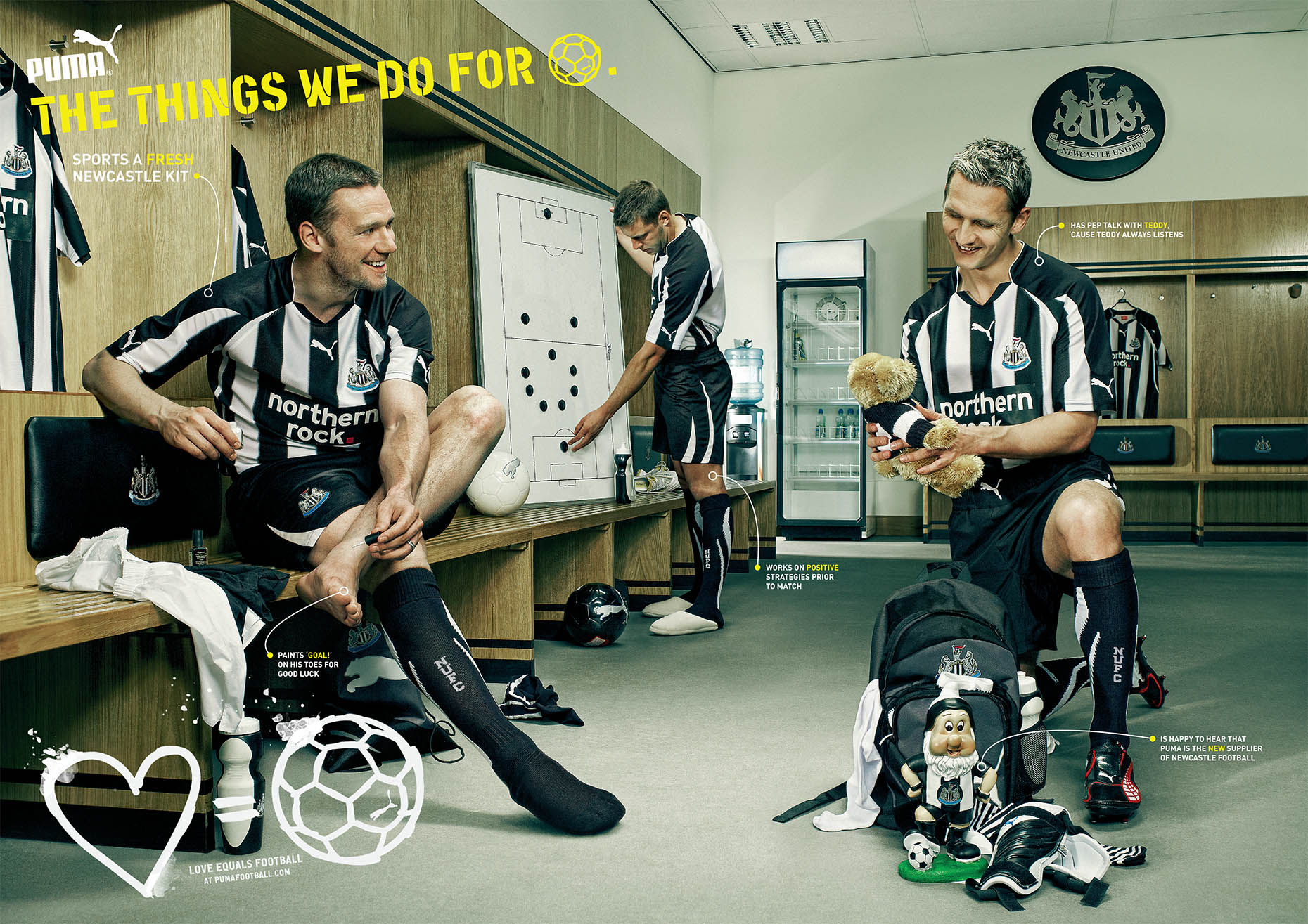 2010-Newcastle-Home Kit-A3