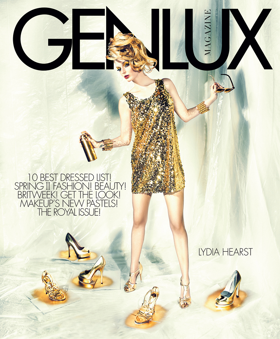 genlux_a10_cover_only.indd