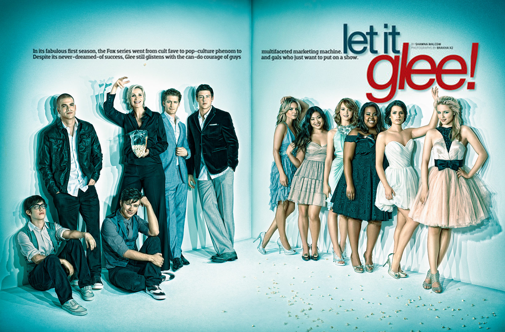 glee_emmy_spread_1080