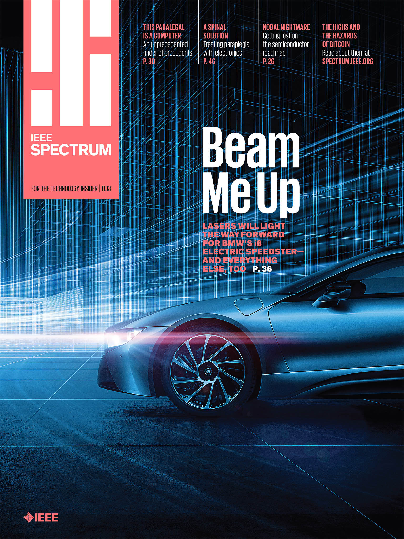 ieee_ultimate_beamer_cover
