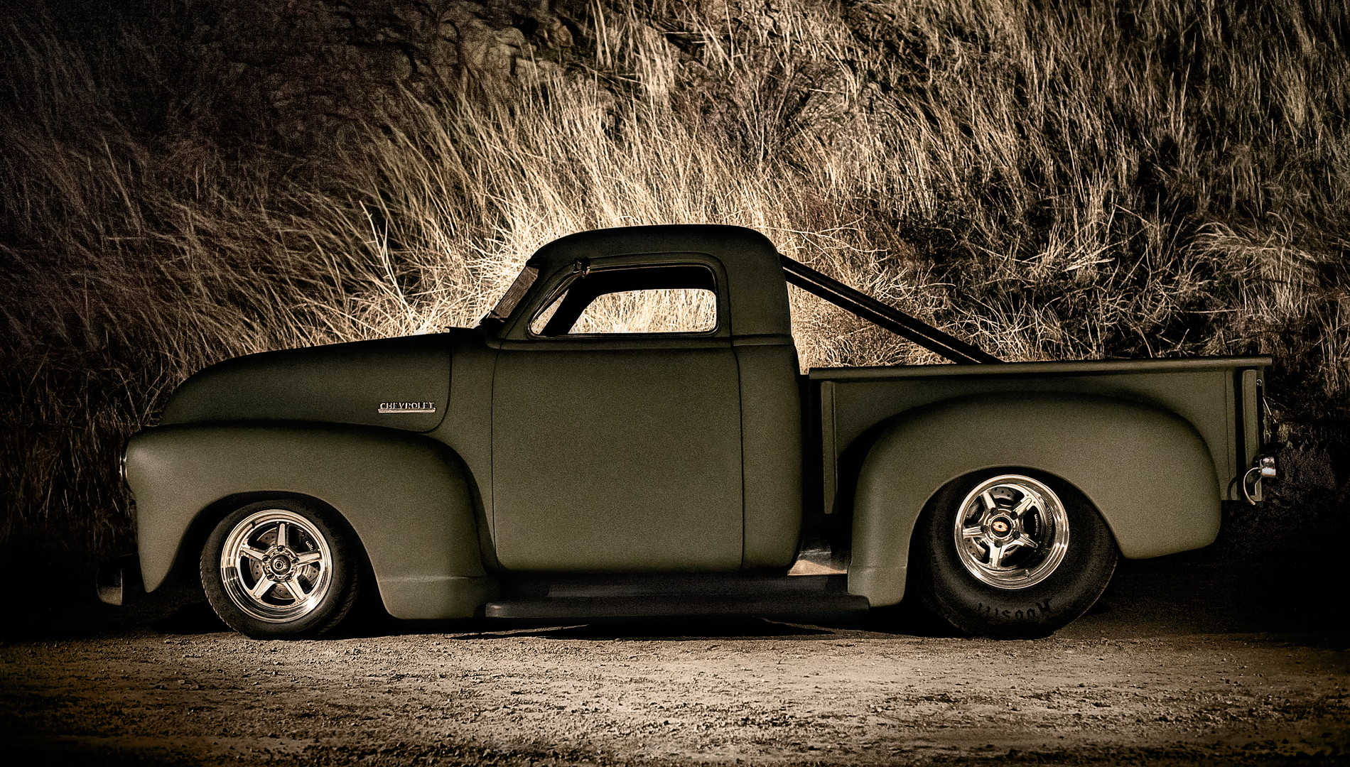 jay_chevy_truck_1080
