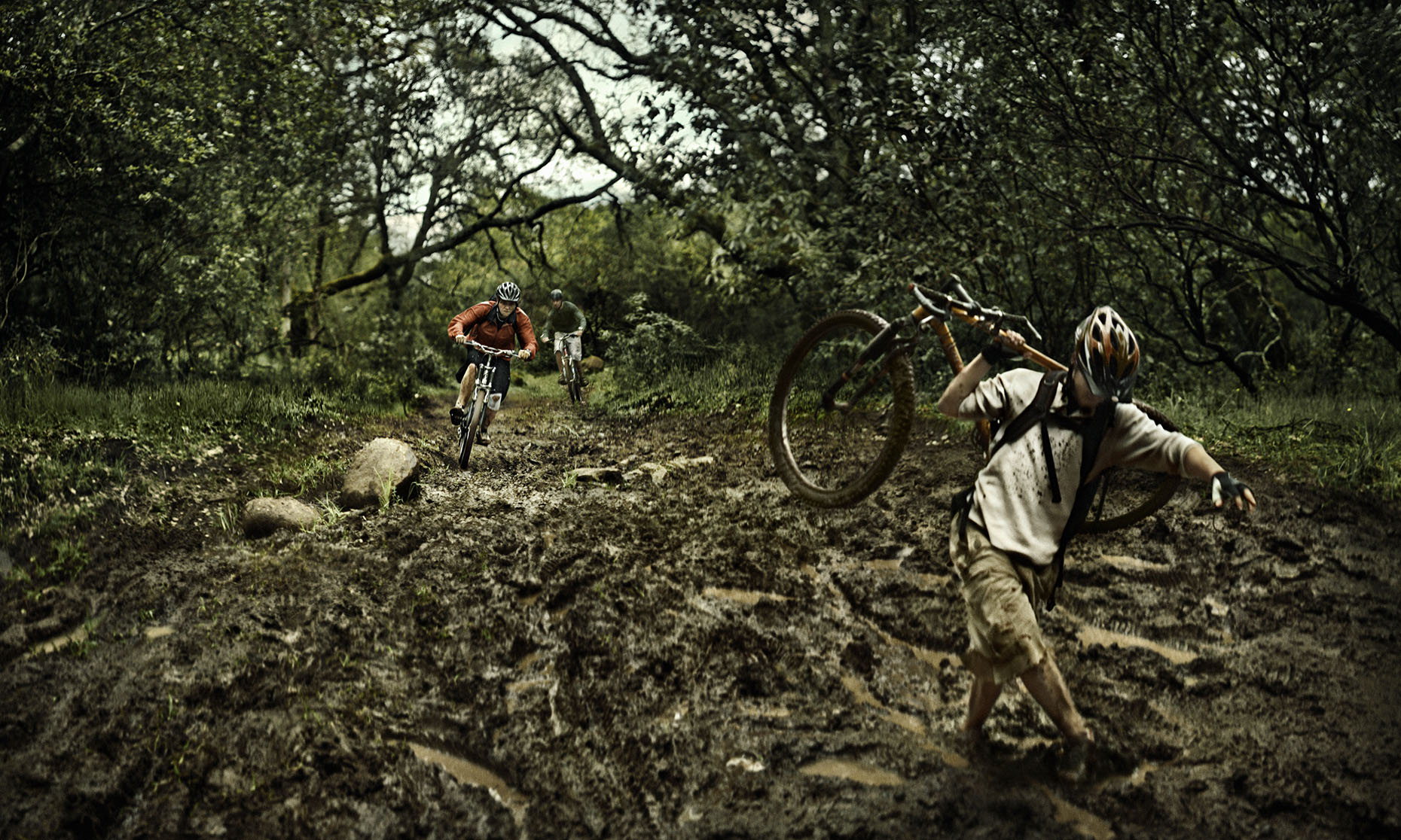 mountain_bikers_1860